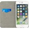 binnenkant Premium Gelly Book iPhone 7 Plus Alligat