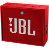 JBL Go Rouge