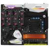 visual leverancier Aorus GA-Z270X-Gaming 9