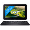 Acer One 10 S1003-11CS Azerty