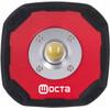 LED Octa AC/DC 10W