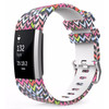 rechterkant Polsband Fitbit Charge 2 Colors