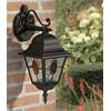 product in gebruik München Wandlamp