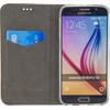 binnenkant Premium Gelly Book Case Galaxy S6 Soft R