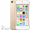 samengesteld product iPod Touch 6 32GB Goud