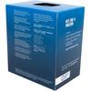 verpakking Core i5 7400 Kaby Lake