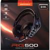 verpakking RIG 500