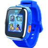 rechterkant Kidizoom Smartwatch Connect DX Blauw