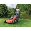 product in gebruik CLMA4820L2-QW + ST182320-QW