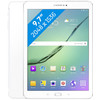voorkant Galaxy Tab S2 9.7 inch 32GB Wit VE BE