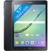 Samsung Galaxy Tab S2 9.7 32GB + 4G Zwart VE