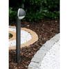 product in gebruik myGarden June 39,8 cm