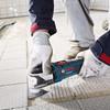 product in gebruik Bosch GOP 55-36