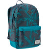 Burton Kettle Pack Tropical