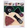 Bosch PMF Universeel-set (5-delig)