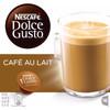 Café au Lait 3 pack