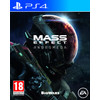 Mass Effect : Andromeda PS4