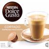 Cortado Espresso Macchiato 3 pack