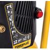 detail POWX1750