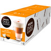 Latte Macchiato Lot de 3