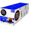 Espresso Ristretto 3 pack