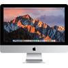 Apple iMac 21,5'' 2.8GHz Azerty