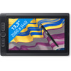 Wacom MobileStudio Pro 13 i7 256GB