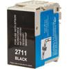 bovenkant Epson 27 XL (Pixeljet - C13T27114010)