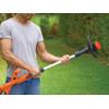 product in gebruik ST182320-QW
