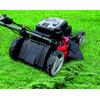 product in gebruik GC-PM 51/2 S HW-E