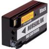 voorkant 950 Cartridge Zwart XL (CN045AE)