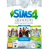 Les Sims 4 : Pack Bundle 7 PC