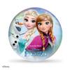visual leverancier Stages Power Disney Frozen(2 stuks)