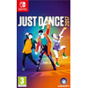 emballage Just Dance 2017 Switch