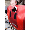 detail Trunk Bag RC Dark-Chili/Signal-Red
