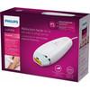 verpakking Lumea Essential BRI862/00