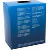 verpakking Core i3 7100
