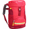 Vaude Ayla 6L Energetic Red