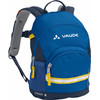 Vaude Minnie 5L Blue