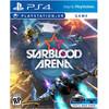 Starblood Arena VR PS4