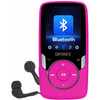 Difrnce MP1818 4GB Roze