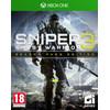 Ghost Warrior 3 SP Edition Xbox