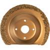 Ferm OTA1005 Carbide zaagblad voor OTM1004
