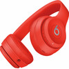 detail Solo3 Wireless (PRODUCT)RED