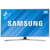 Samsung UE65MU6400