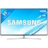 Samsung UE55MU8000