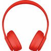voorkant Solo3 Wireless (PRODUCT)RED