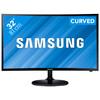 Samsung LV32F390
