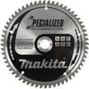 Makita Zaagblad190x20x2mm 60T