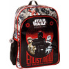 Starwars Rogue Backpack